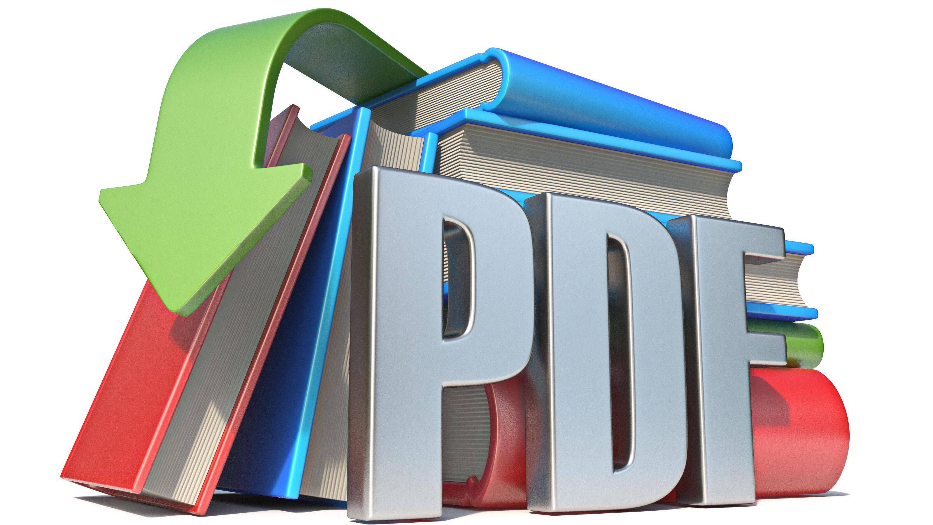 iPhone & Android: PDF unterschreiben