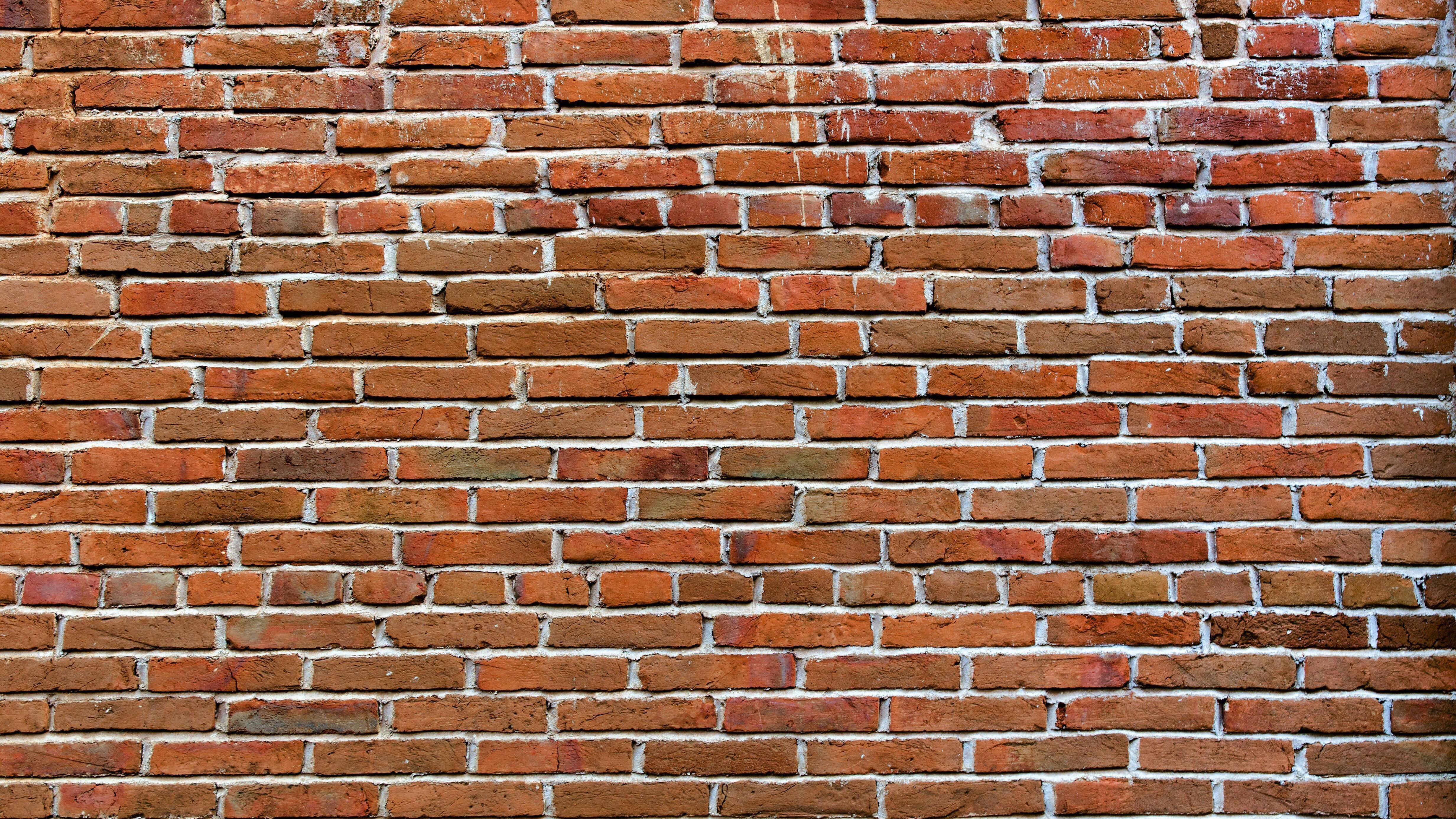 Mauerwerk abdichten: Das sollten Sie beachten