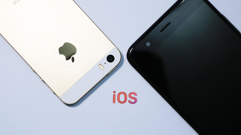 iOS 15 Kompatibilität - Diese iPhones sind kompatibel