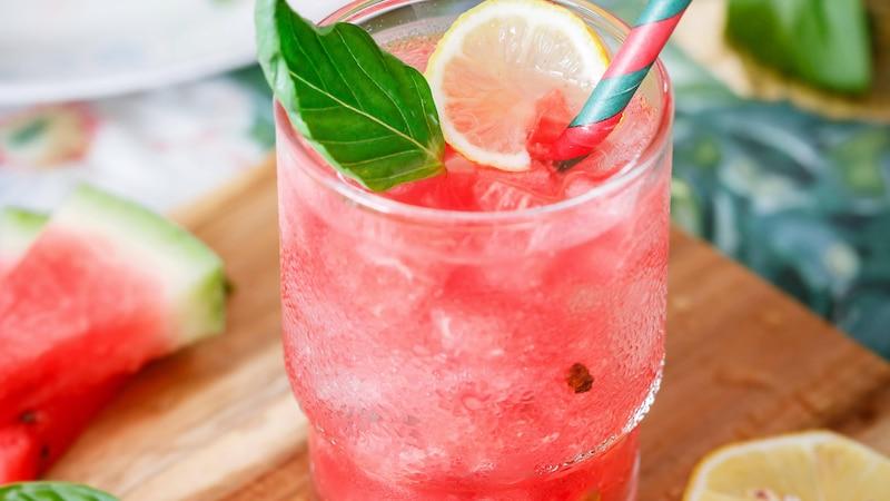 Alkoholfreie Cocktails: 4 leckere Ideen für den Sommer