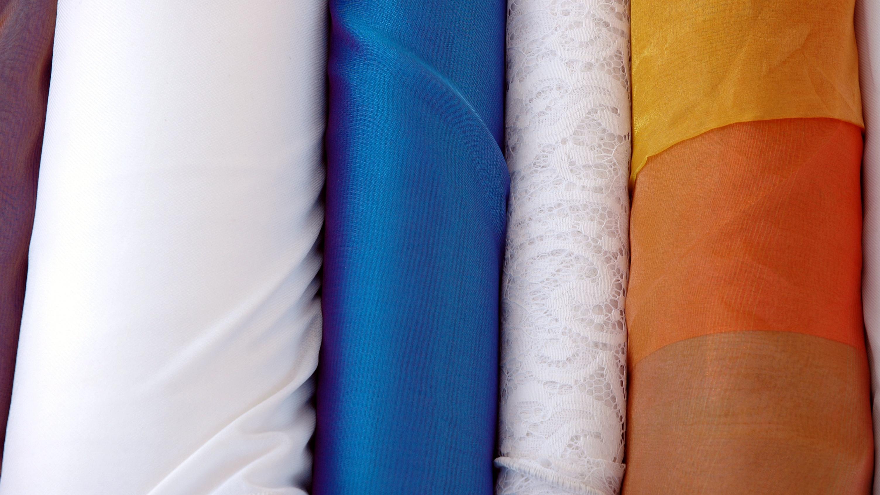 Was ist Lyocell? Herstellung und Besonderheiten der nachhaltigen Faser