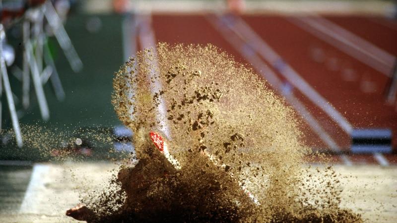 Kinetischer Sand: So können Sie ihn ganz einfach selbst machen