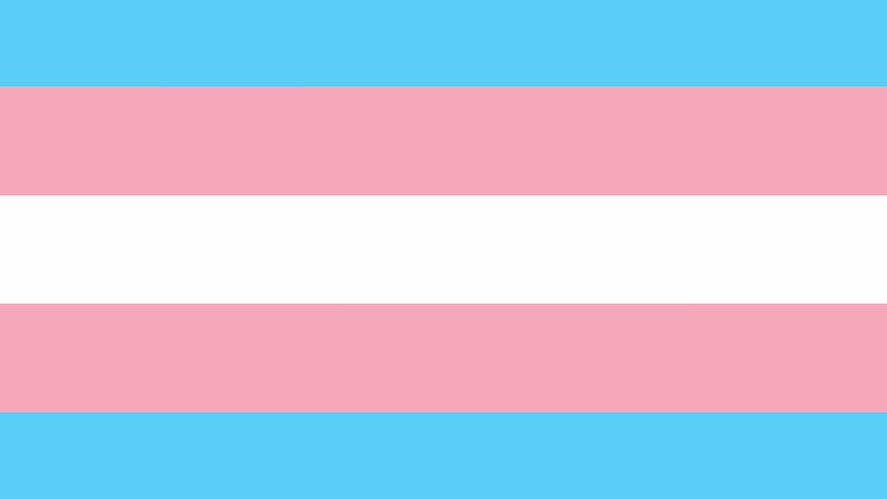 Merkmale von Transsexualität: Das steckt hinter der Geschlechts-Identifikation
