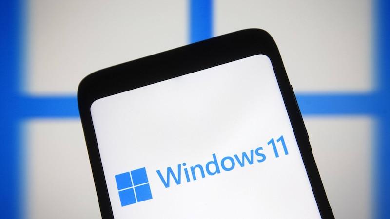 Windows 11: Hardware-Check - Das brauchen Sie