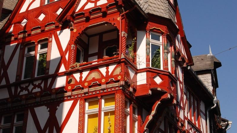 Haus unter Denkmalschutz renovieren oder sanieren: Das müssen Sie wissen