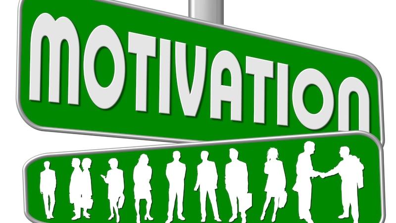 Motivations-Apps: 5 Apps für mehr Motivation und Produktivität