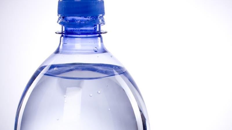 Destilliertes Wasser herstellen: Darauf sollten Sie achten