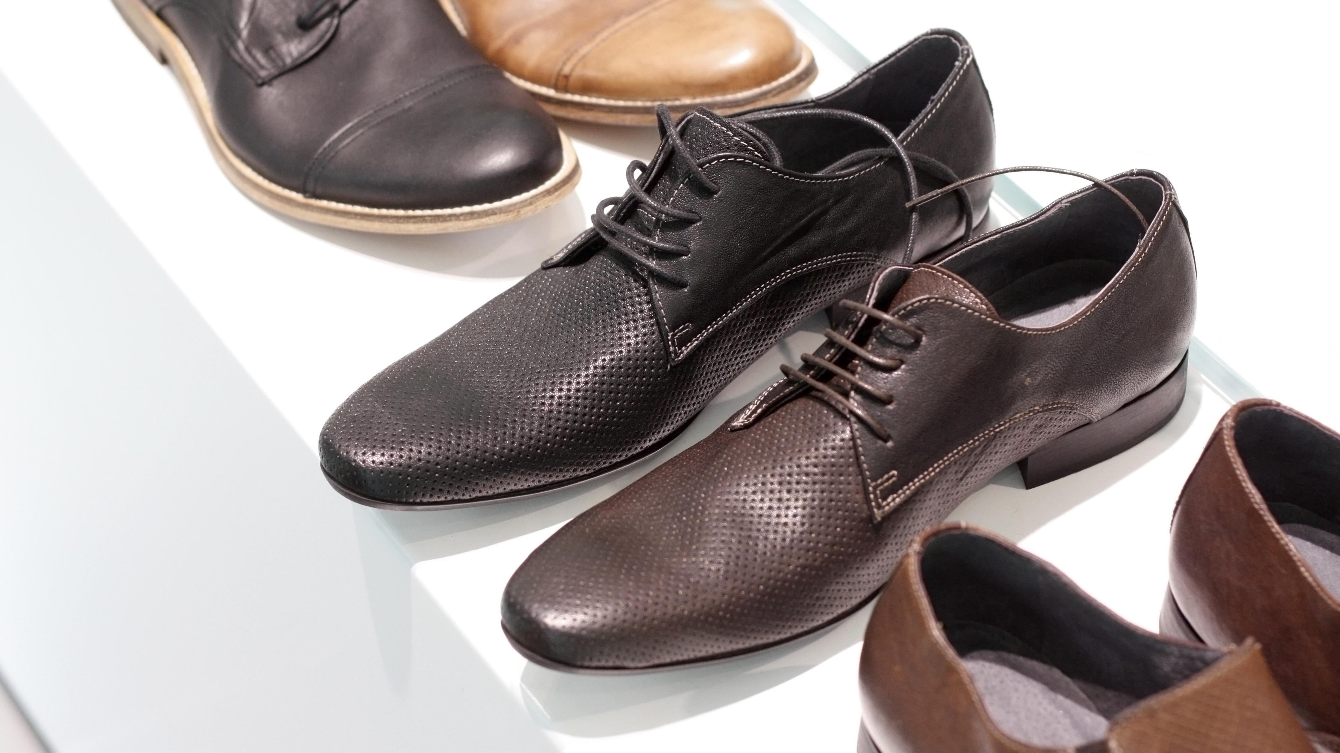 Schuhe zu eng: Die besten Tipps und Tricks