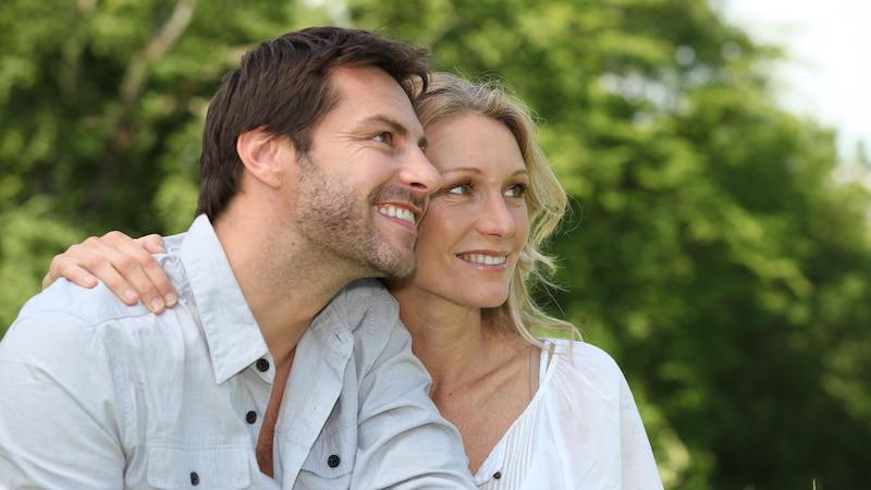 Nach Trennung wieder zusammen: Die 3 wichtigsten Tipps