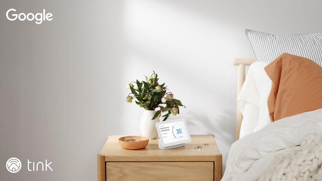 Smart Home Systeme für Anfänger: So finden Sie die richtige Lösung für ihr Heim