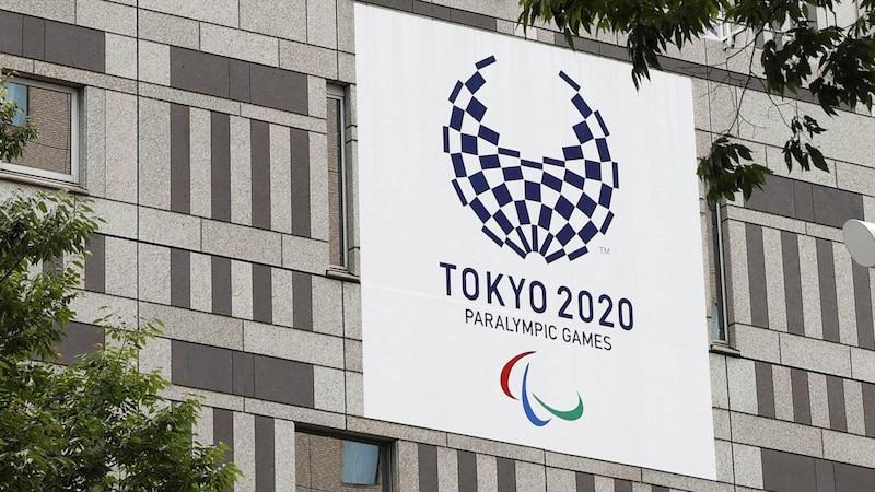 Paralympics 2021: Diese Sportarten gehören zu den Paralympischen Spielen
