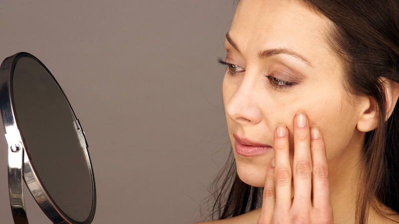 Hausmittel gegen Lipome: Die besten Tipps