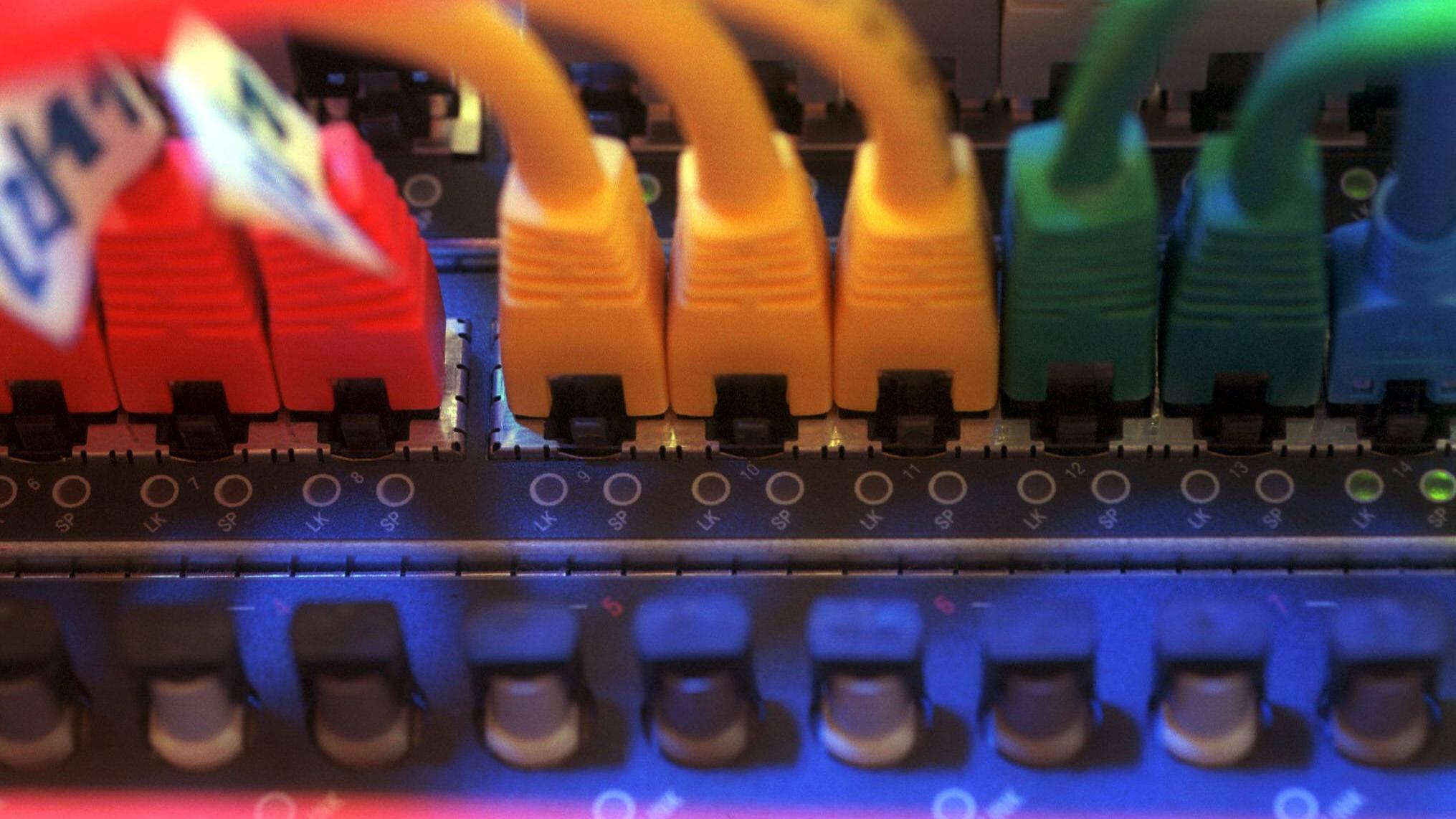 Daten von PC zu PC übertragen - so klappt es am besten
