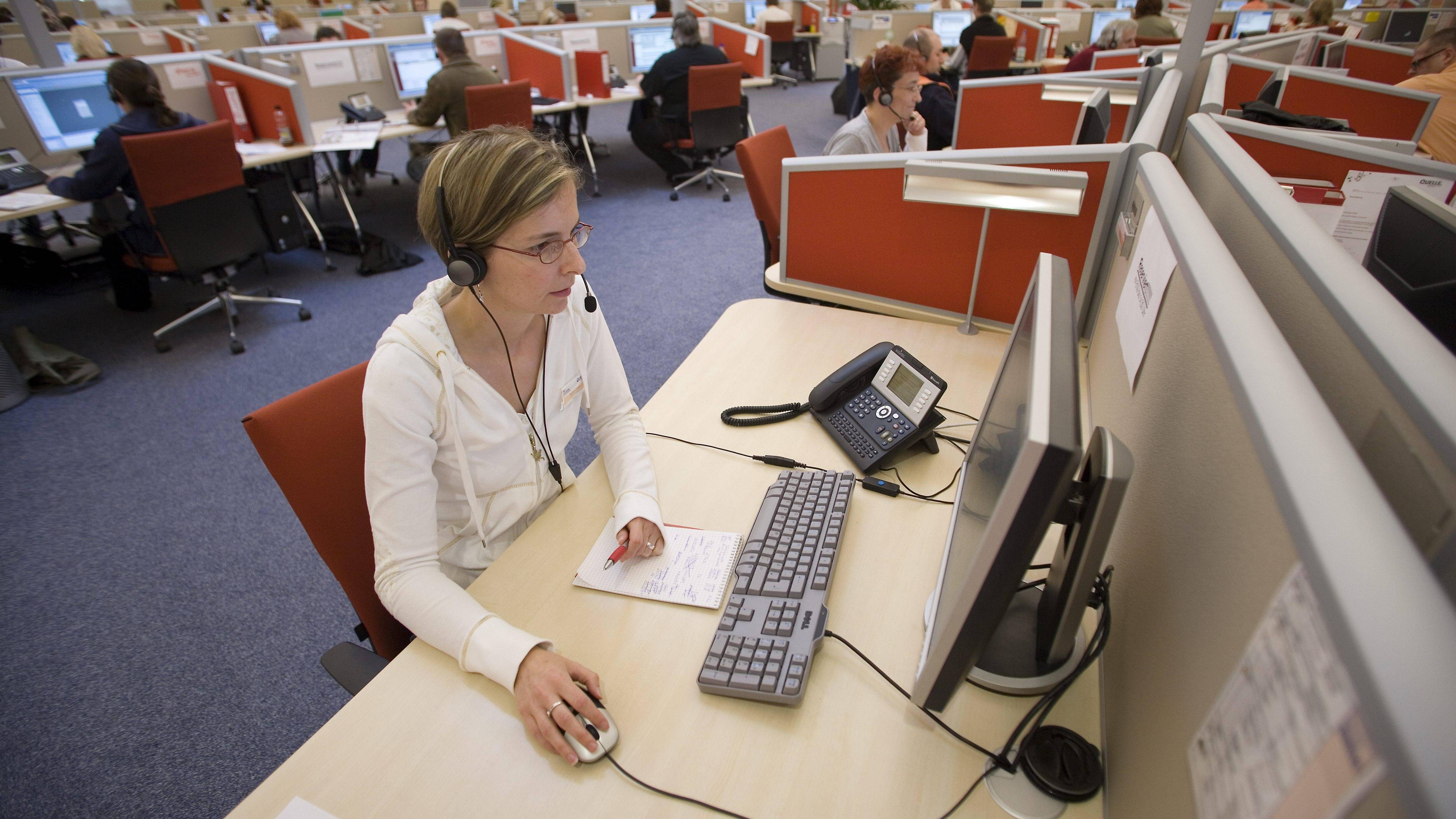DHL Hotline: So erreichen Sie den Kundenservice
