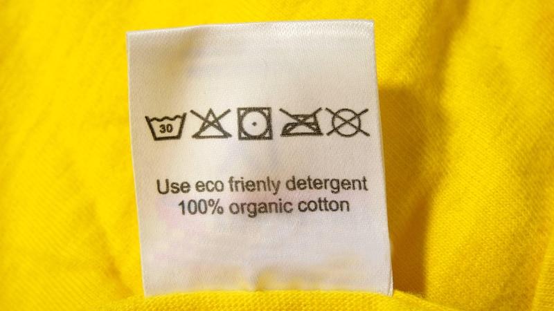 Vermeiden Sie Schweißflecken mit dem richtigen Outfit