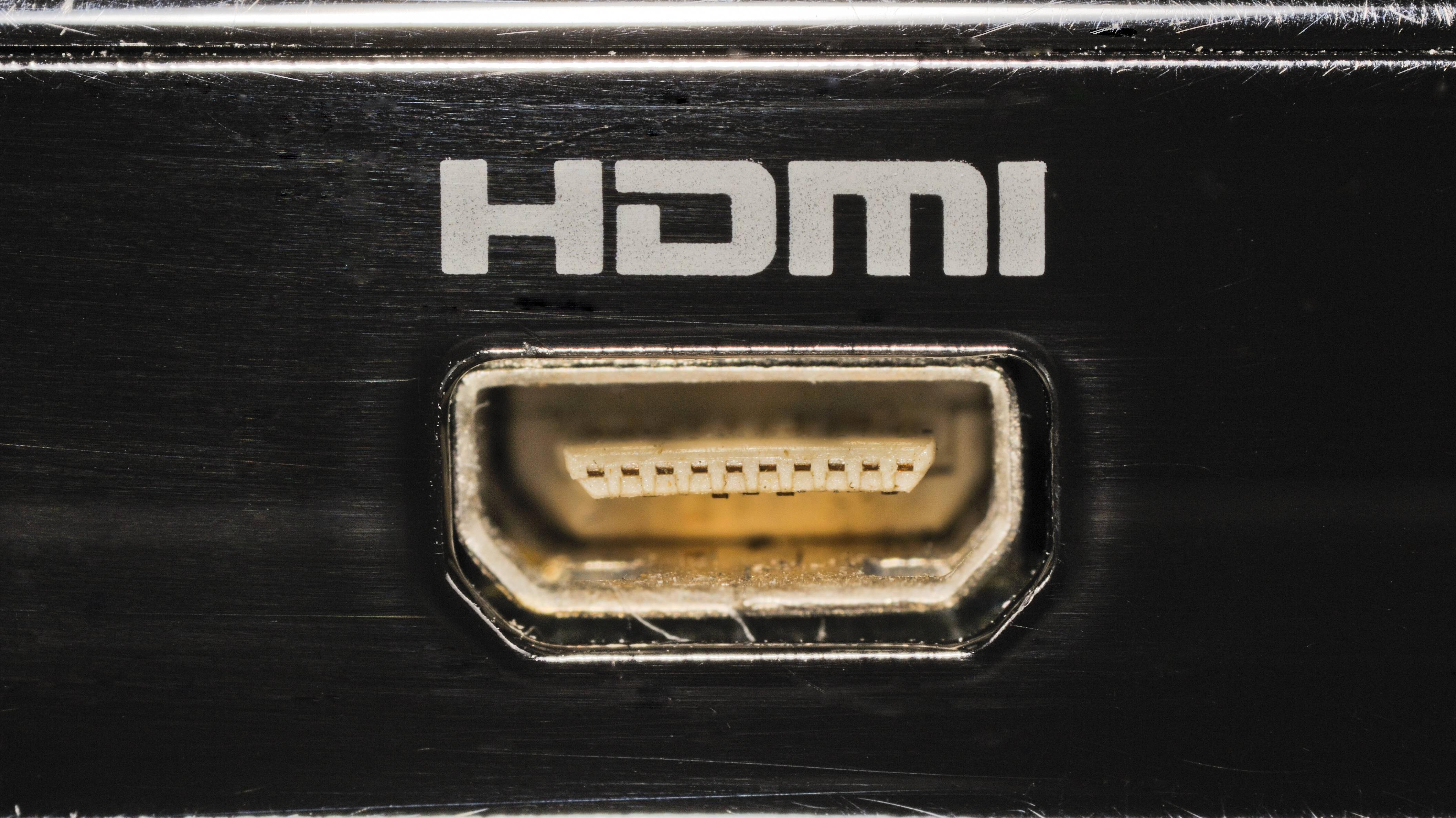 HDMI 2.1 Kabel: Alles was Sie wissen müssen