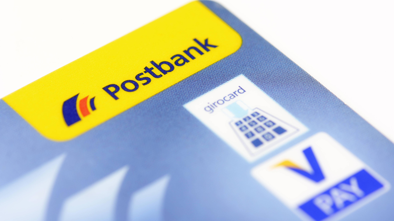 Was ist eine Debitkarte? - verständlich erklärt