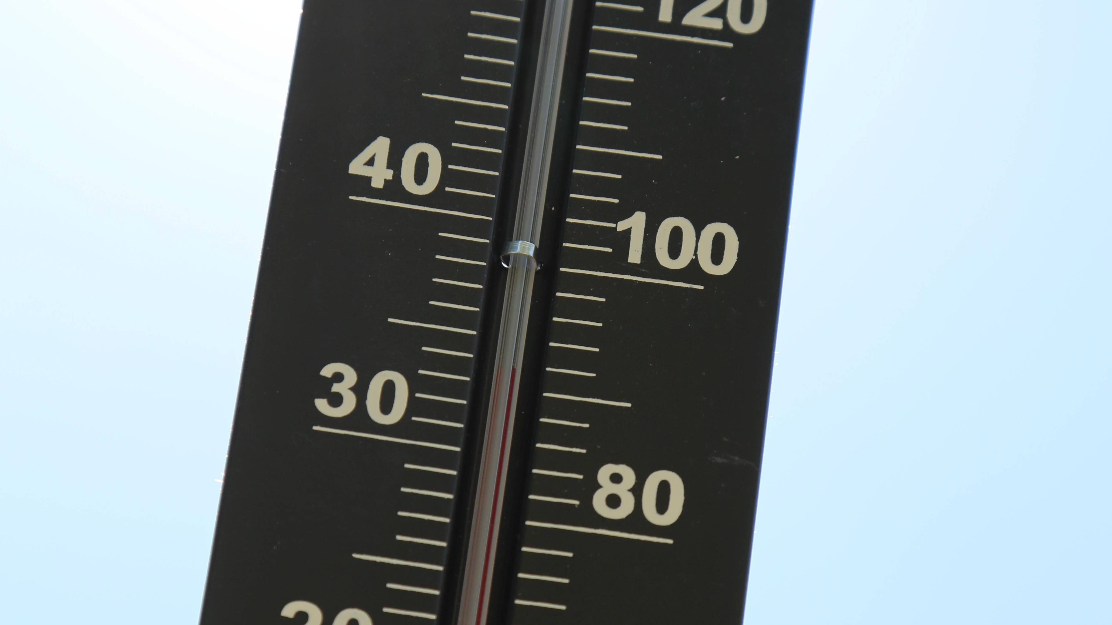 Aktivitäten bei Hitze: Die besten Tipps im Urlaub und zu Hause