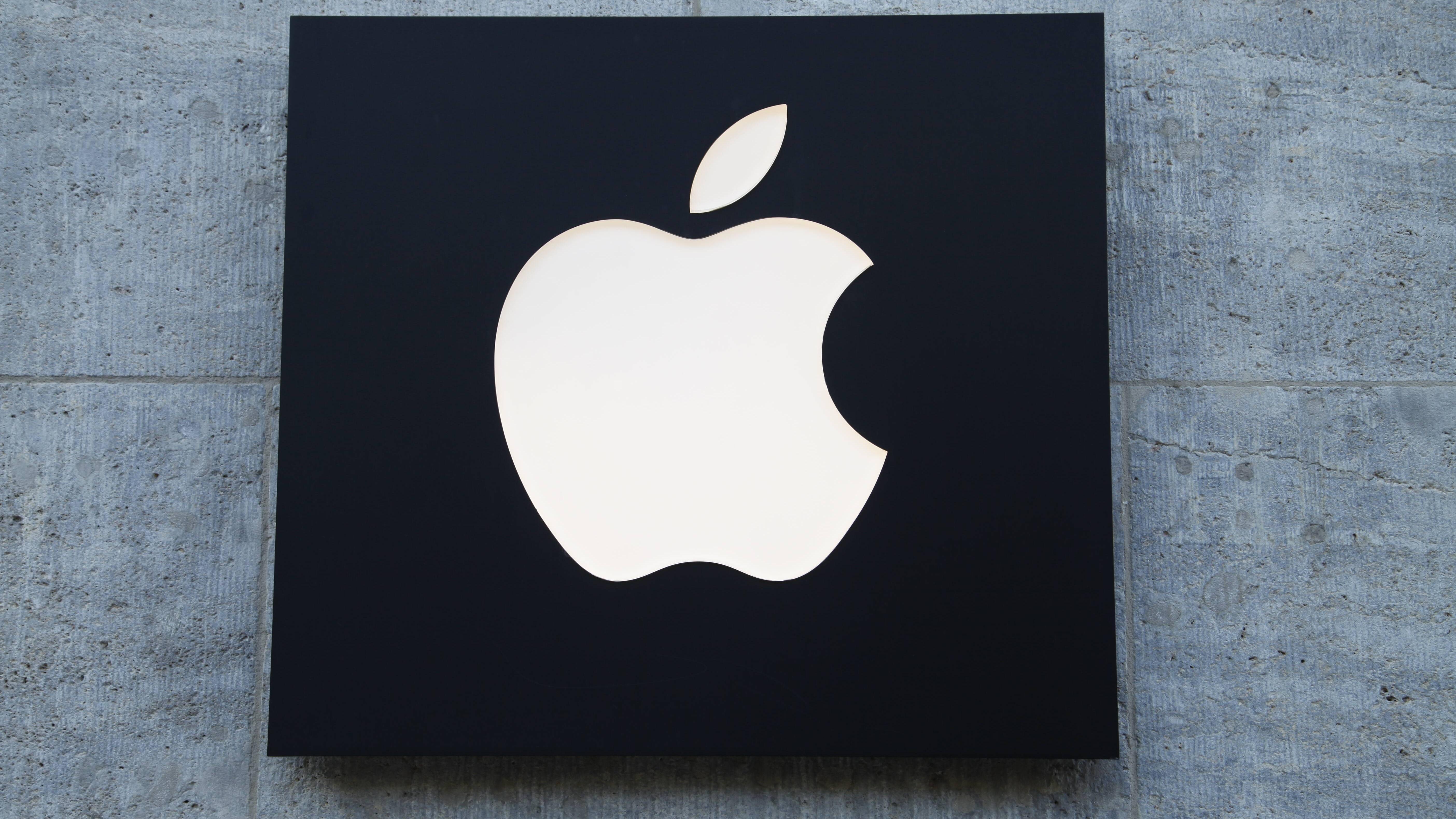 iPad ist deaktiviert - so beheben Sie das Problem