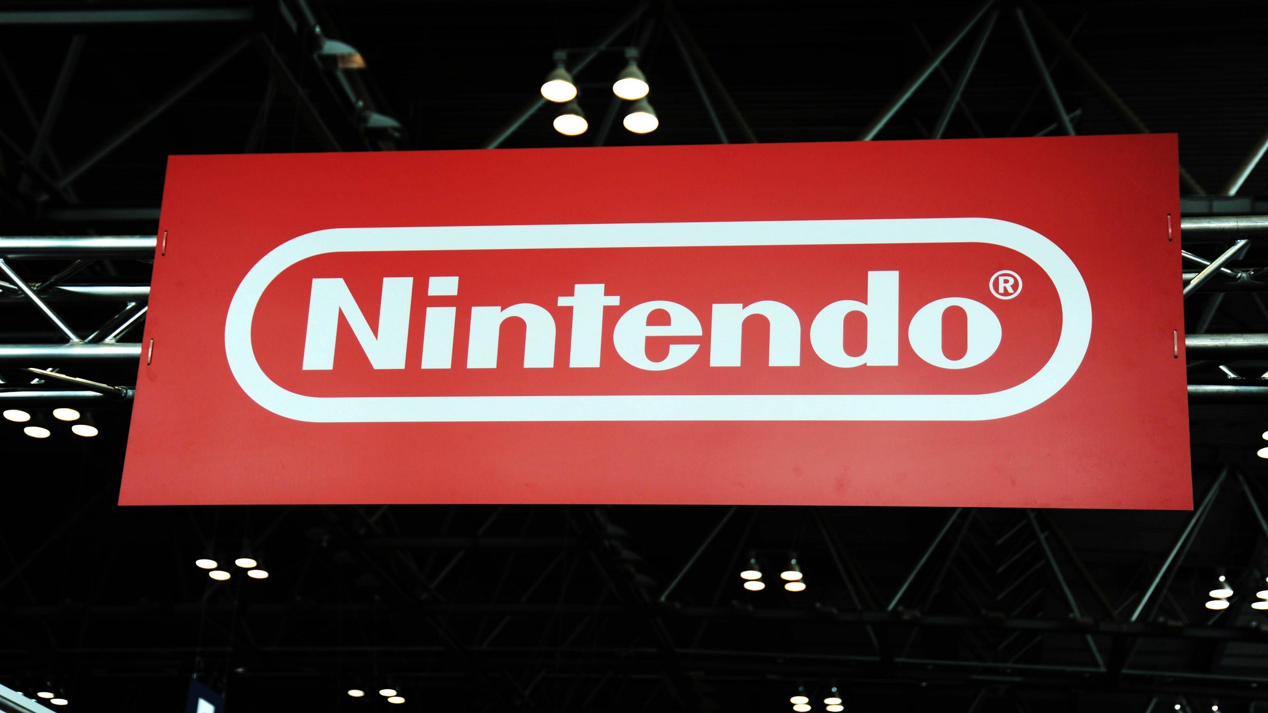 Nintendo Support: Kontaktdaten und Hotline