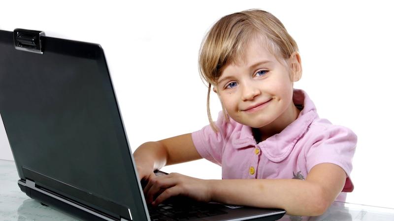 Kindersicherung im Internet: Empfehlenswerte Kinderschutz-Programme