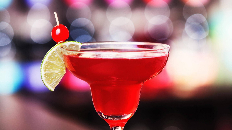 Alkoholfreie Cocktails selber machen: 3 leckere Ideen