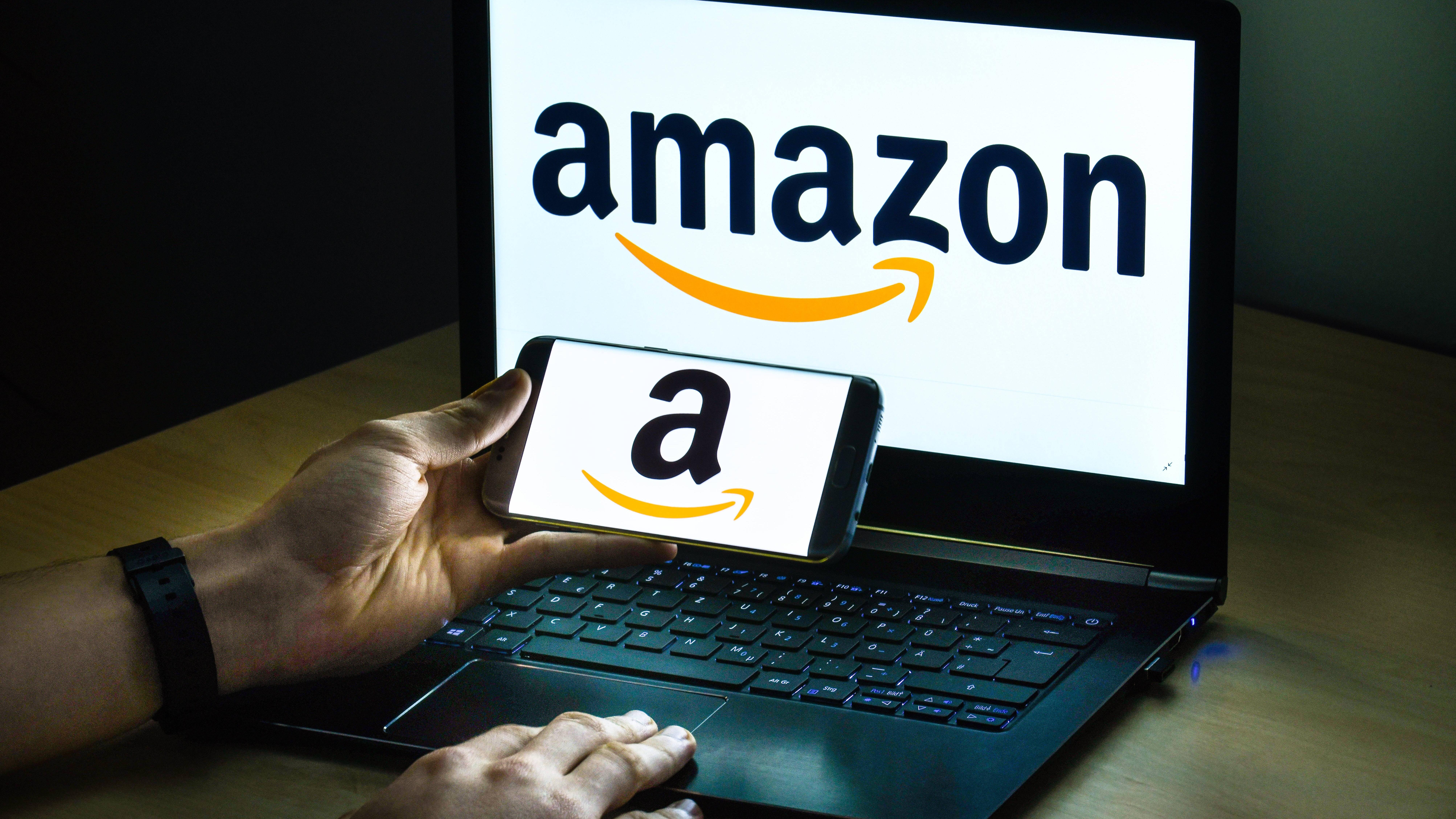 Amazon Hotline: So erreichen Sie den Kundenservice