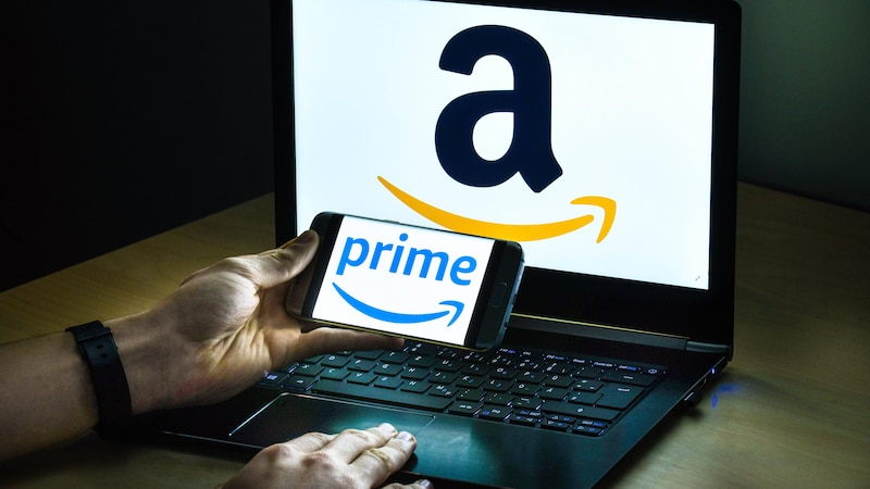 Amazon Watch Party starten: So geht's
