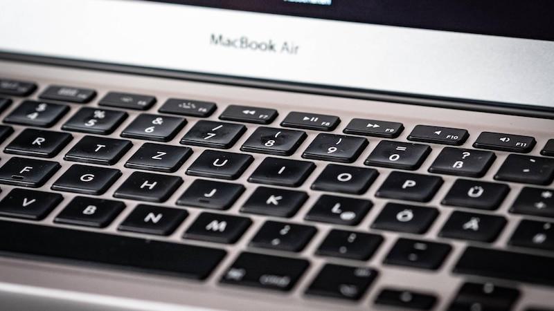 Mac aufräumen: So geht's