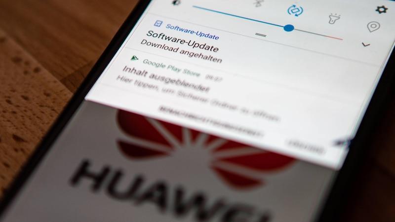Android: Zwischenablage finden und leeren - so geht's