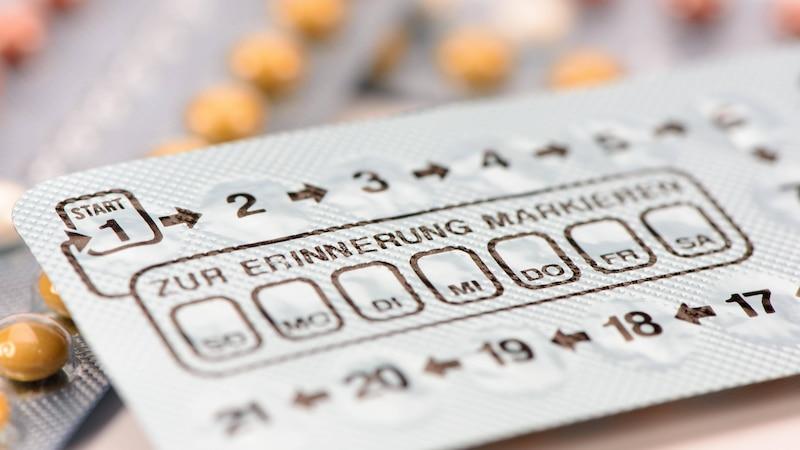 Pille absetzen: Tipps für die erste Zeit nach dem Einnahmestop