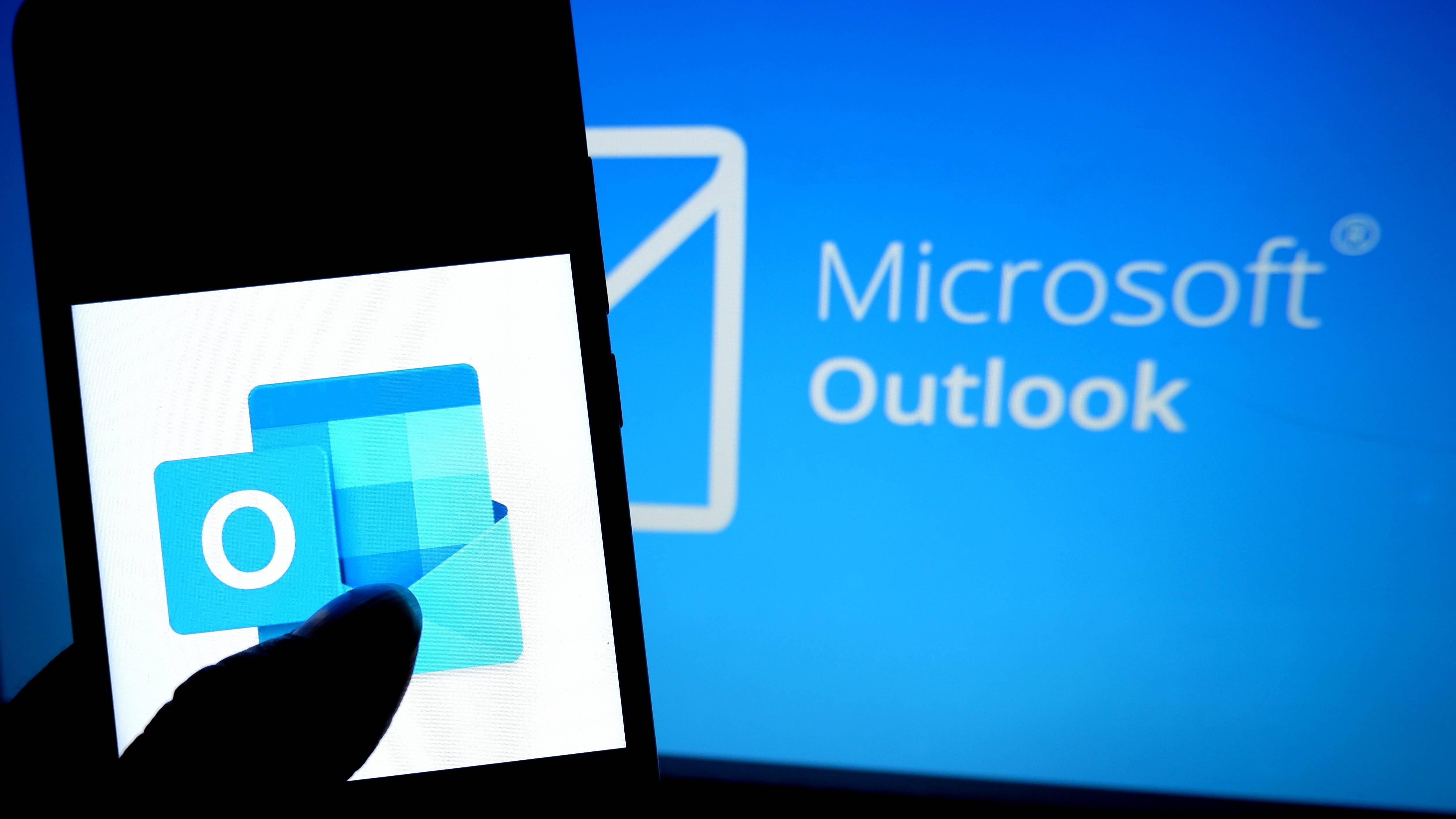 Outlook kostenlos downloaden: Das sind die Alternativen