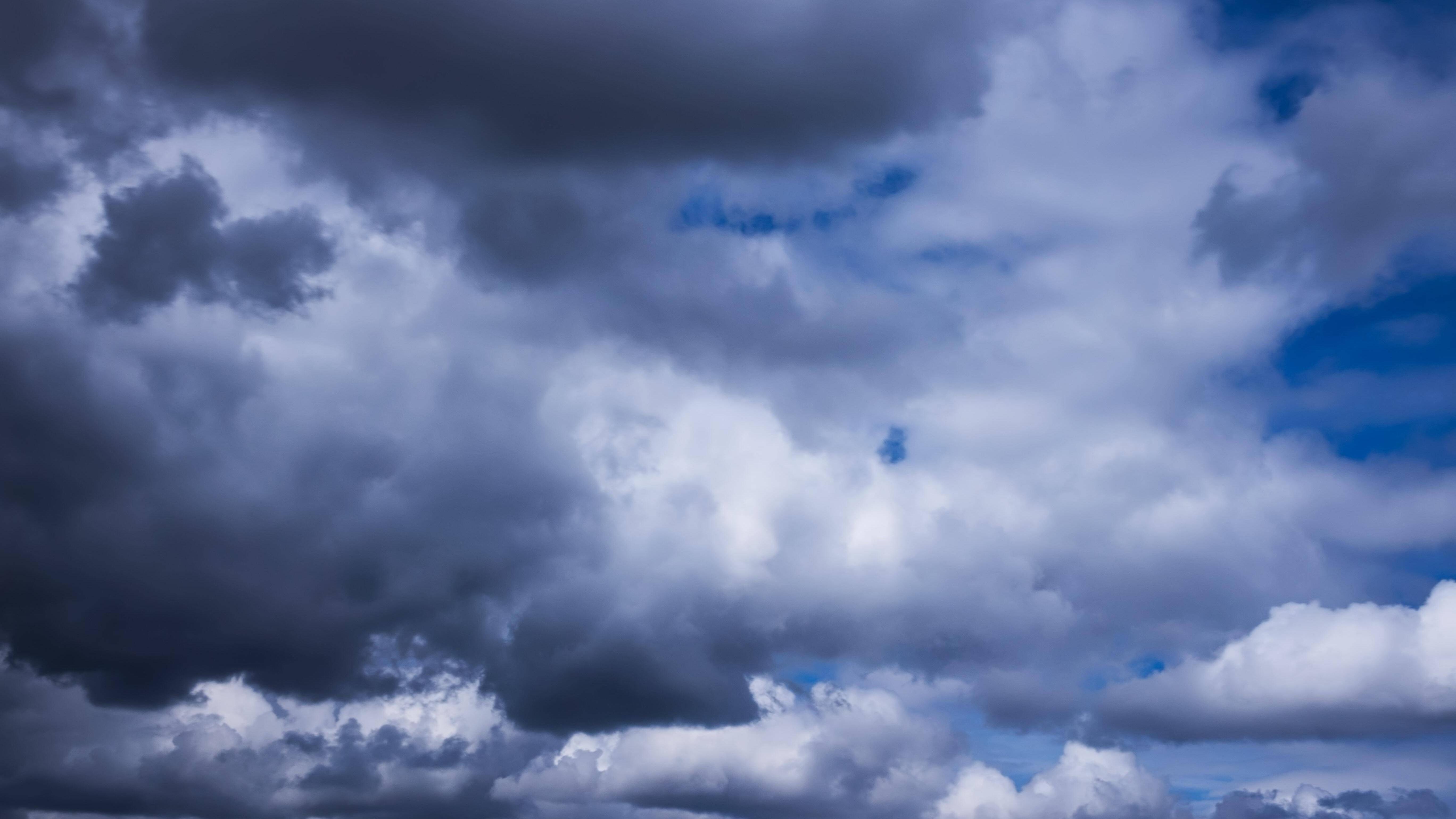 Auch wenn eindeutige wissenschaftliche Belege fehlen, wird Silberiodid in der Praxis bereits vielerorts eingesetzt, um das Wetter zu manipulieren.