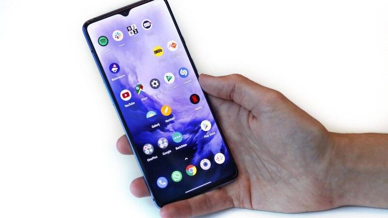 OnePlus Nord 2 5G: Alle Infos zu Erscheinungsdatum, Preis und Ausstattung