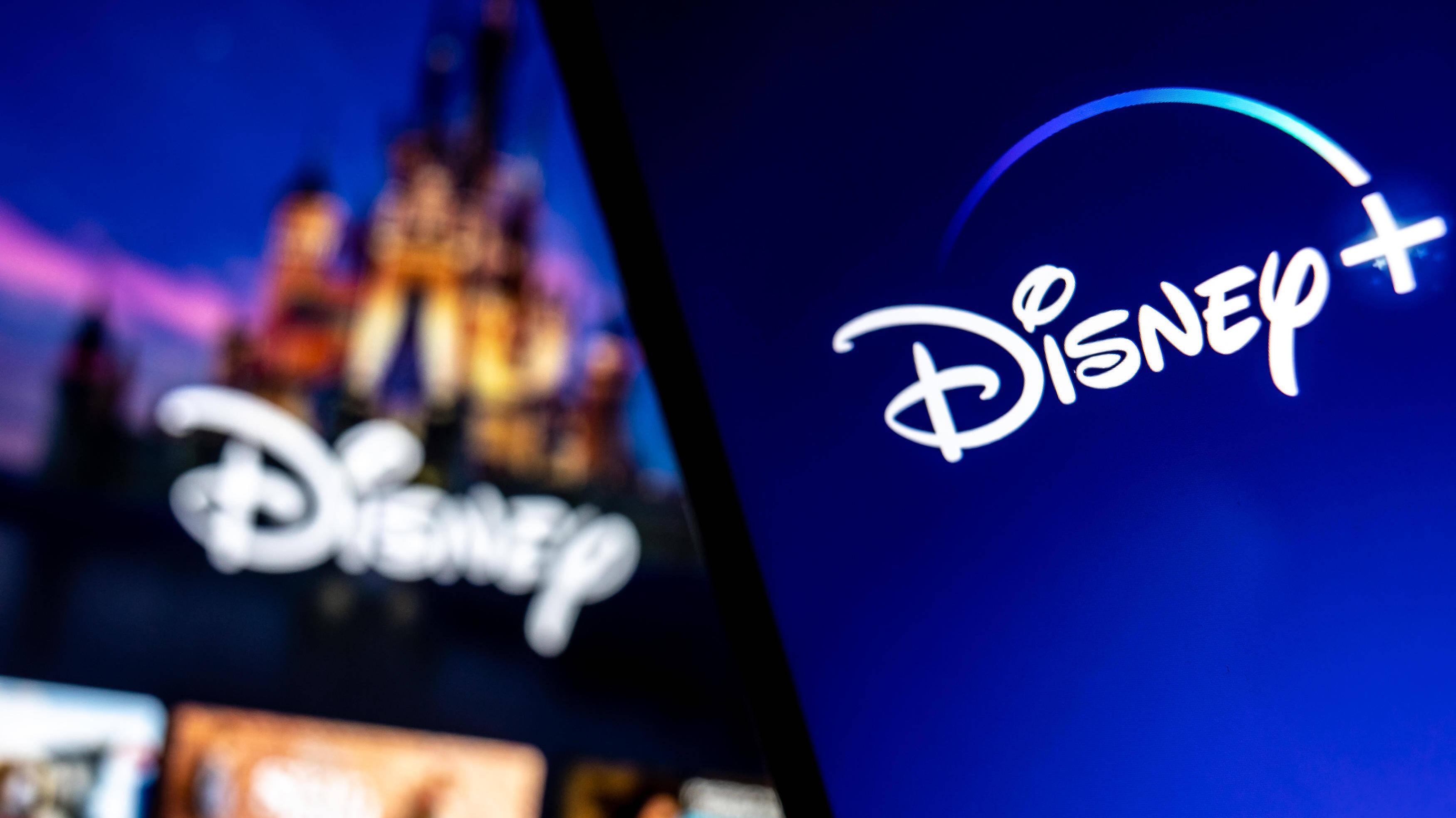 Disney Plus: Error Code 83 beheben - so geht's