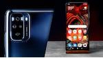 Das Xiaomi Redmi Note 10S glänzt vor allem mit seiner exzellenten Akkulaufzeit.