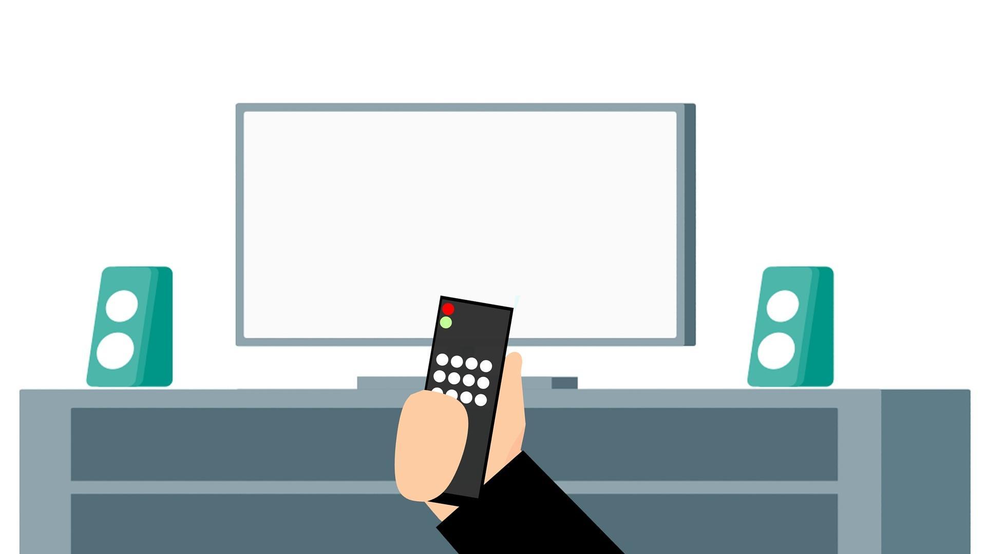 Smart TV: Keine Internetverbindung? Befolgen Sie unsere Ursachen-Checkliste.