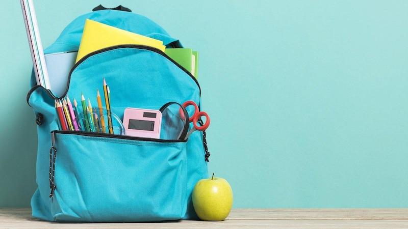 Aus alt mach neu - so einfach geht Upcycling in der Grundschule.