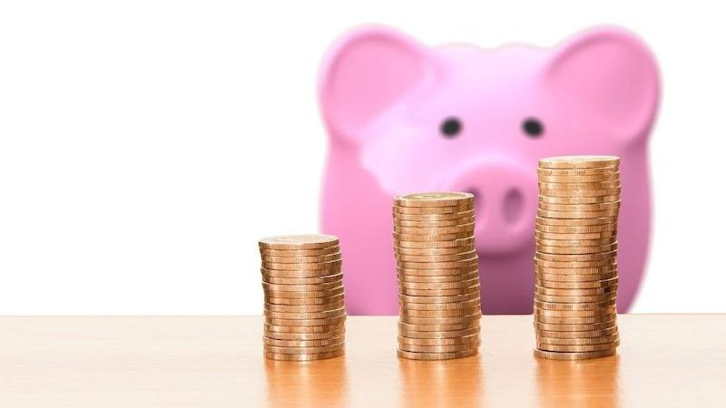 Alle Tipps zum Sparen am Weltspartag finden Sie bei uns.