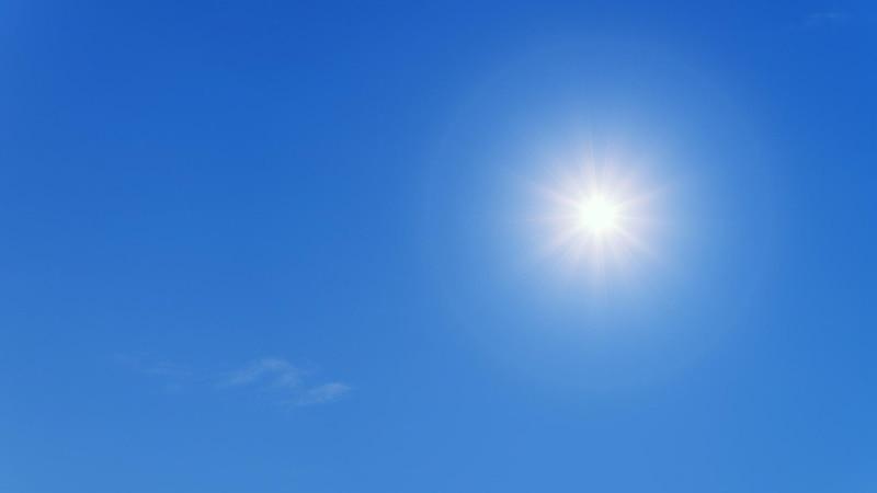Hitzepickel schnell wieder loswerden: Die besten Tipps und Hausmittel