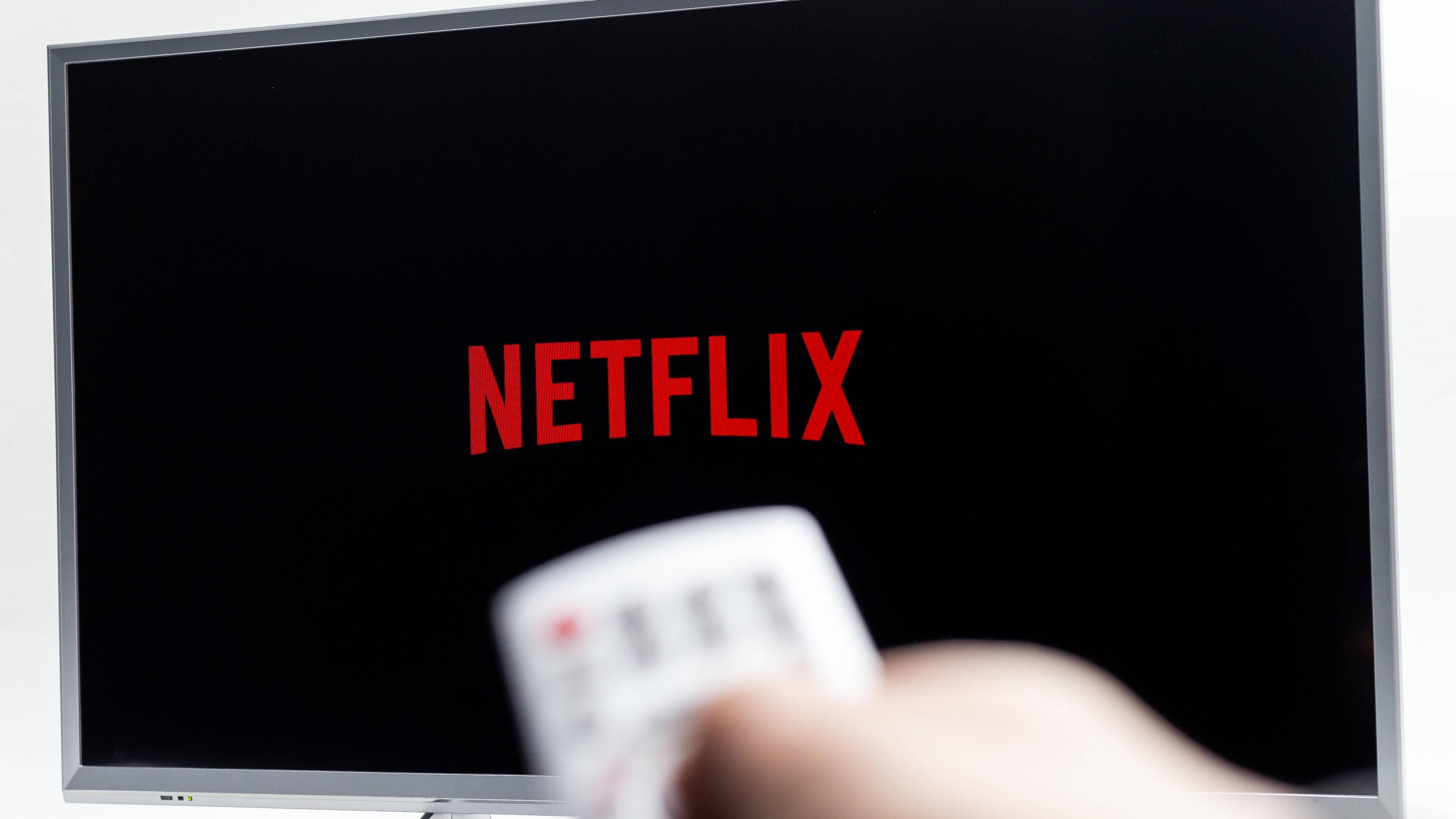 100 Mbit-Internet lohnt sich, wenn Video-Streaming auch auf mehreren Geräten gleichzeitig problemlos möglich sein soll.