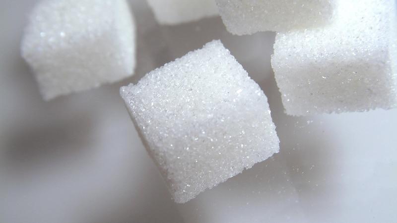 Wieviel Zucker am Tag für Kinder: Das sollten Sie wissen