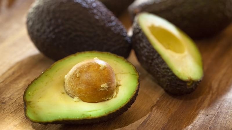 Avocado erhitzen: Das sollten Sie dazu wissen