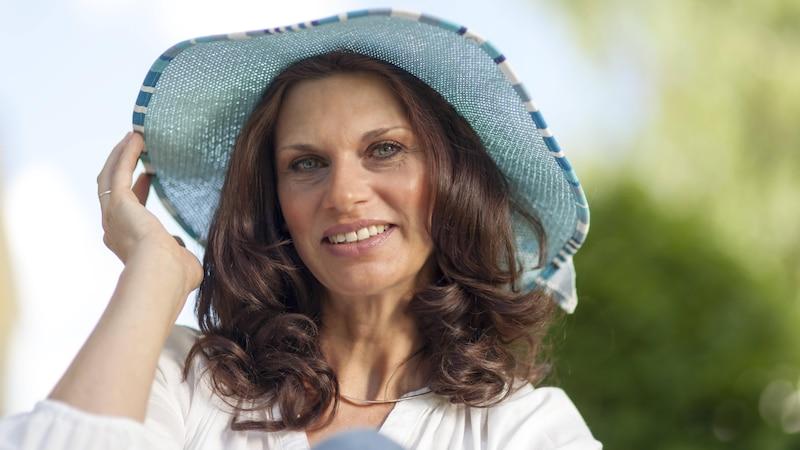 Sonnenschutz für Haare: Wie wichtig er ist und was Sie darüber wissen sollten