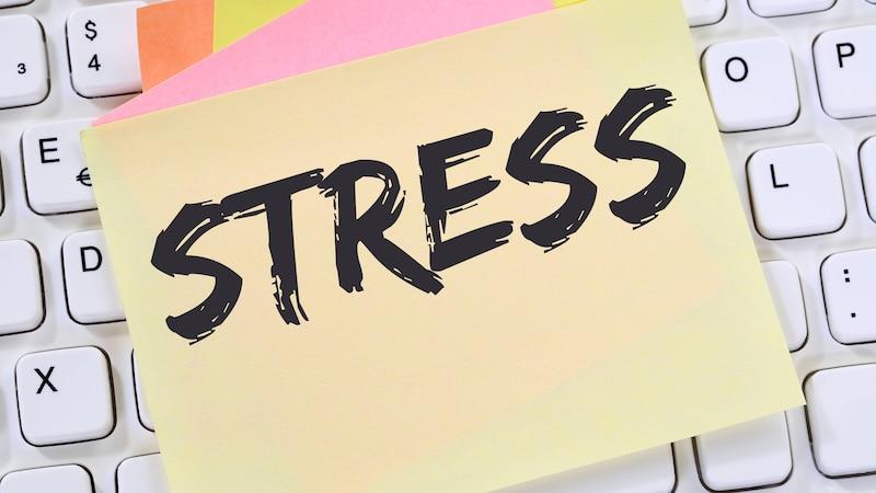 Die besten Tipps für einen stressfreien Tag - so geht's