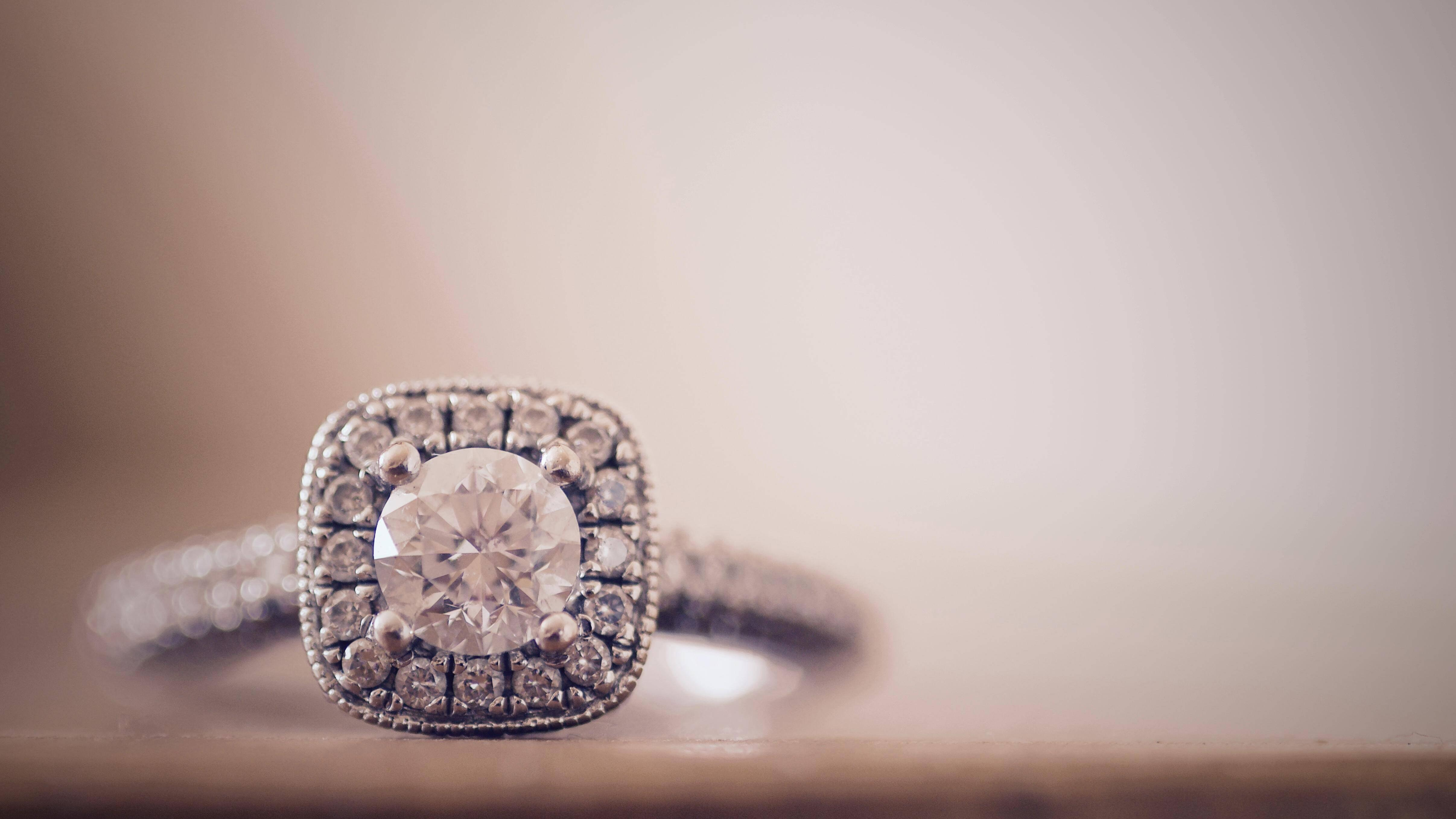 Verlobung auflösen: Gründe und welche rechtliche Bedeutung es hat