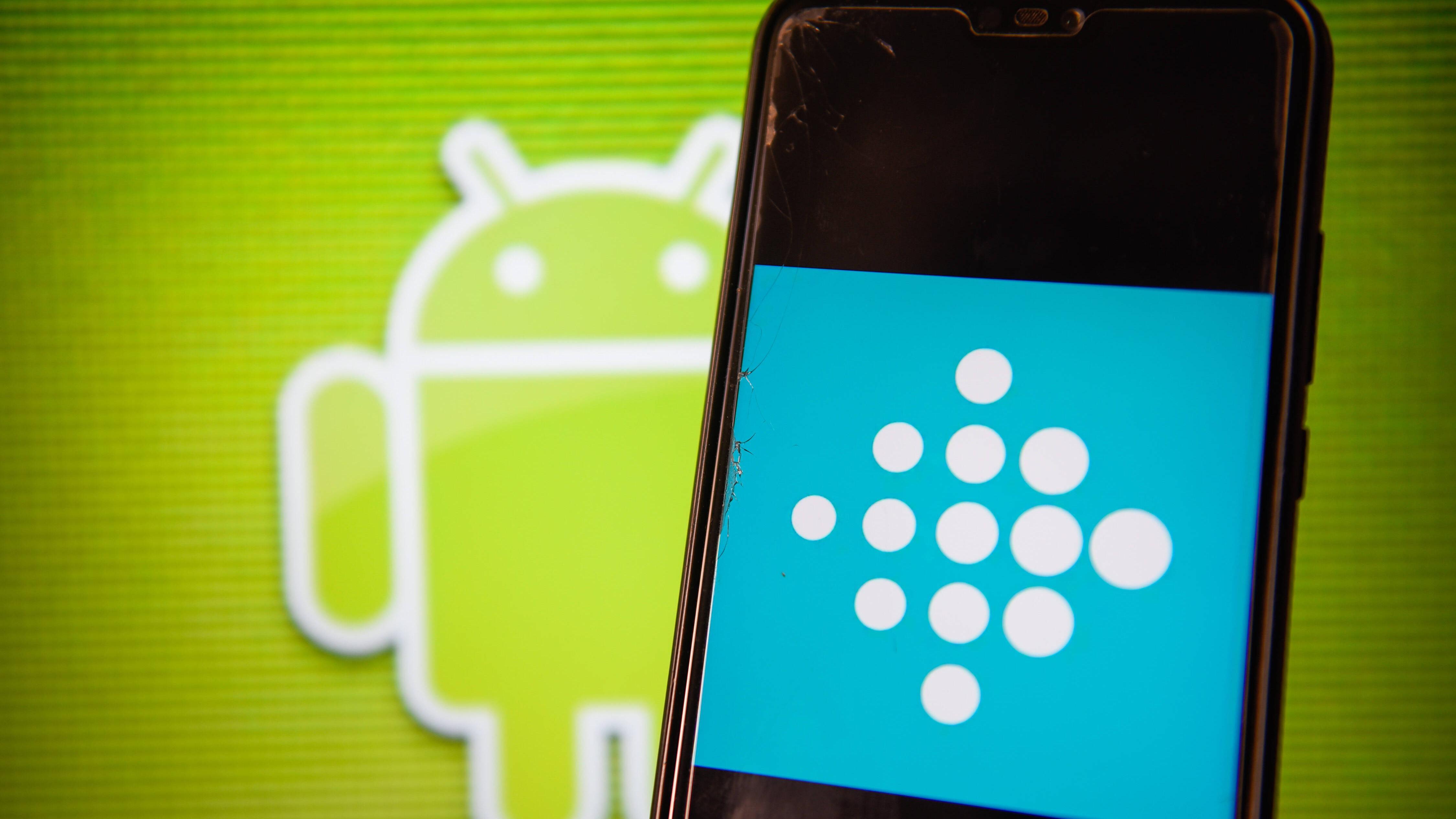 Fitbit mit Spotify verbinden - so geht's