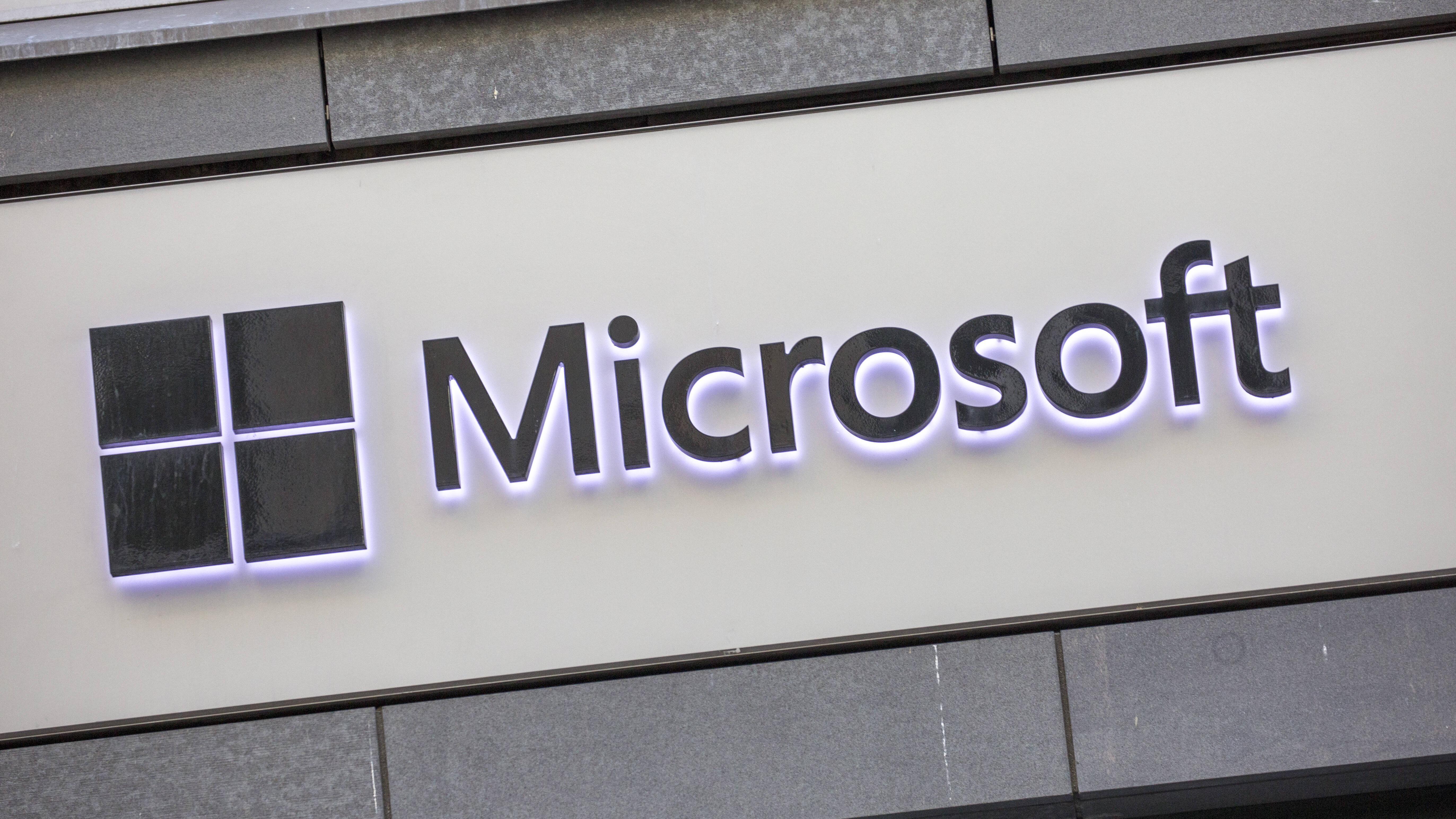 Windows 11 - das Betriebssystem wird es in verschiedenen Versionen geben.