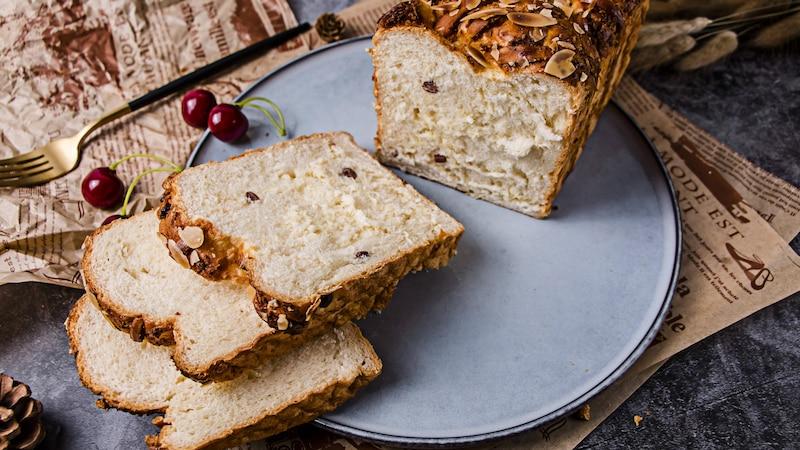Lebensmittel fotografieren: So gelingen Ihnen Food-Bilder