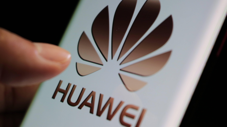 Hard Reset Huawei: So setzen Sie das Gerät zurück
